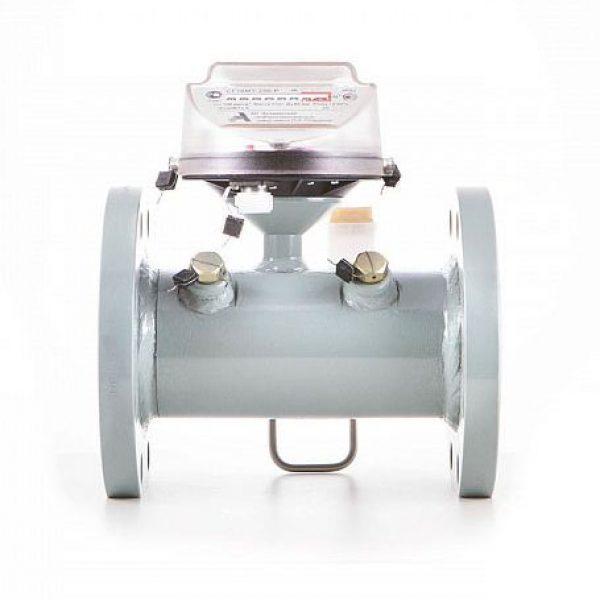 Счетчик газа СГ16МТ-Р, СГ75МТ-Р